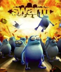 Swarm [2011]