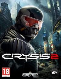Crysis 2 [2011]