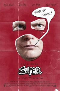Super [2011]