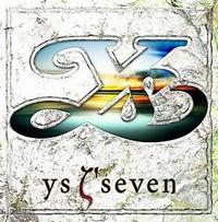 Ys Seven - PC