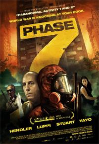 Phase 7 [2013]