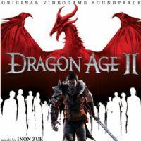 BO-OST Dragon Age II #2 [2011]