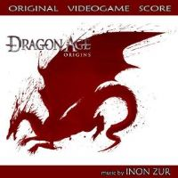 Les Origines : BO-OVST Dragon Age origins #1 [2009]