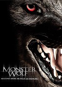Monsterwolf [2011]