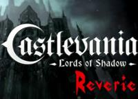 Castlevania : Lords of Shadow : Reverie - XLA