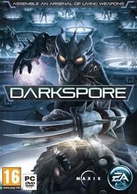 DarkSpore [2011]