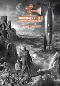 Dramagraphies [2011]