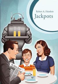 Jackpots [2011]