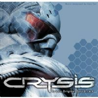 BO-OVST Crysis #1 [2007]