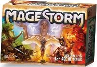 Magestorm [2011]