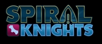 Spiral Knights [2011]