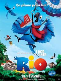 Rio [2011]