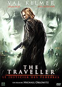 The Traveler [2011]