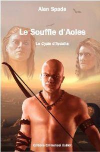 Le Souffle d'Aoles [#1 - 2010]