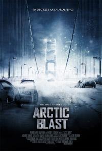 Menace glaciale [2011]