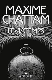 Leviatemps [2010]