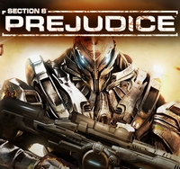 Section 8 : Prejudice [2011]