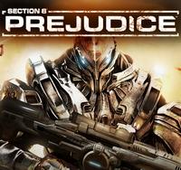 Section 8 : Prejudice - PC