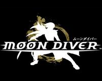 Moon Diver [2011]
