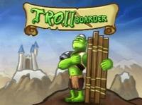 Trollboarder [2011]