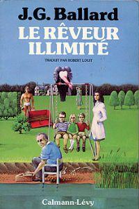 Le Rêveur illimité [1980]