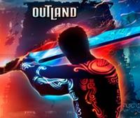 Outland [2011]