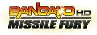 Bangai-O HD : Missile Fury [2011]