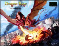 Dragon Rage [2011]