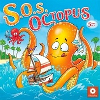 S.O.S. Octopus [2010]