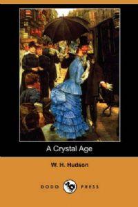 Un Age de cristal