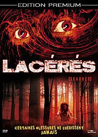 Lacérés [2011]