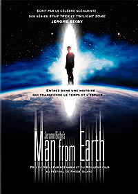 Man From Earth [2011]