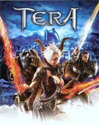 Tera [2012]