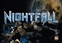Nightfall [2011]