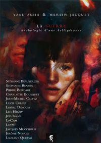 La Guerre [2011]
