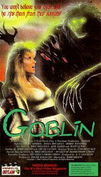 Goblin [1993]
