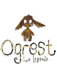 Wakfu : La Légende d'Ogrest [2011]