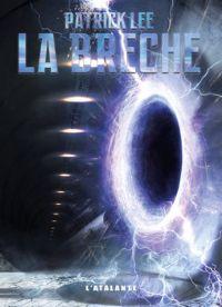La Brèche [2011]