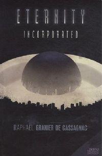 Eternity Incorporated [2011]