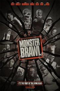 Monster Brawl [2013]