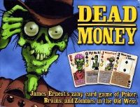 Friedey's series : Dead Money [2006]