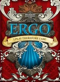 Ergo [2009]