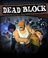 Dead Block - PC
