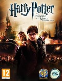 Harry Potter et les Reliques de la Mort - Deuxième Partie [#7 - 2011]