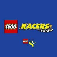 Lego Racers [#1 - 1999]