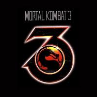 Mortal Kombat 3 [1996]