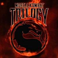 Mortal Kombat Trilogy [1997]