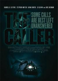 The Caller [2012]