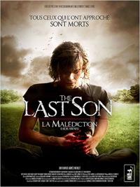 Hideaways : The last son, la malédiction [2011]