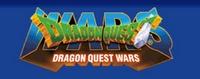 Dragon Quest Wars [2009]